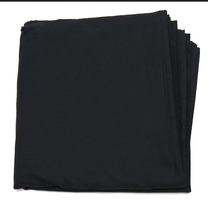 CY Vruća prodaja 3x2M Učinak slike Puna boja pozadine Crni zaslon - Kamera i foto - Foto 4