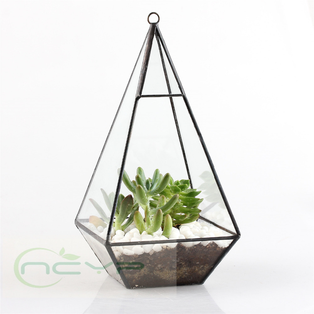 online buy wholesale hanging plant pots from china hanging. Black Bedroom Furniture Sets. Home Design Ideas