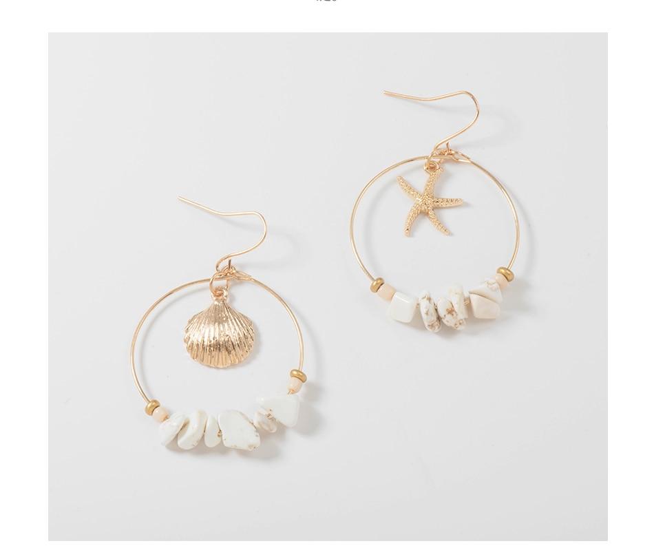 earring1083_08