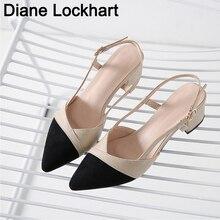 Женские туфли лодочки на высоком каблуке, размеры 32, 41, 42, 43