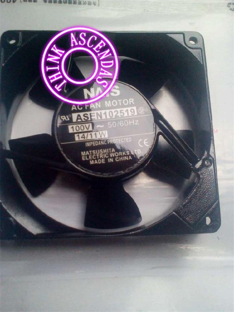 Original Nouveau refroidisseur ASEN102519 ASEN104549 ASEN104569Original Nouveau refroidisseur ASEN102519 ASEN104549 ASEN104569