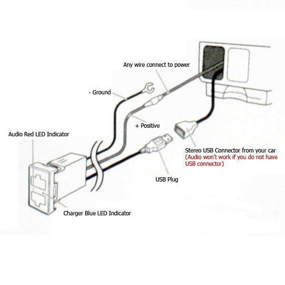 Niedlich Honda 600 Draht Diagramm Galerie - Schaltplan Serie Circuit ...