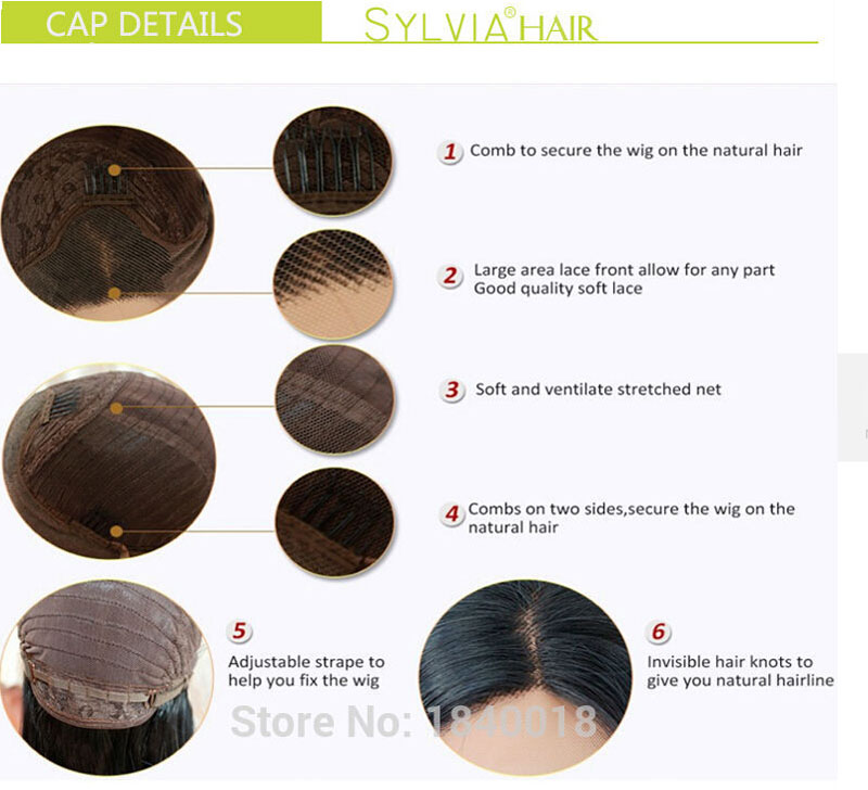 Sylvia Mixed Blonde Wigs Long Bouncy Curly Wigs Free Part For Women Synthetic Lace Front Wigs Heat Resistant Fiber Glueless Hair