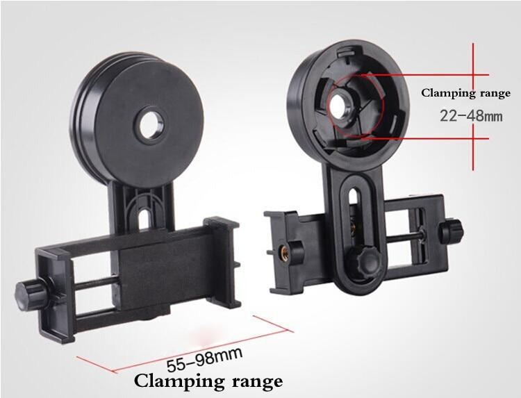 Cheap telescope binocular monocular