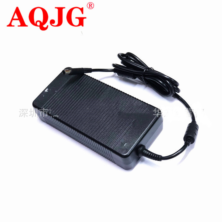19 5V 9 23A 180W laptop AC adapter charger for Dell Precision M4600 M4700  M4800 Mobile Workstation ADP-180MB D DA FA180PM111