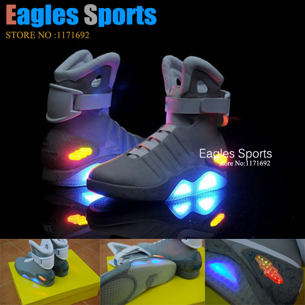 world s most expensive brands limited oki electric shoes