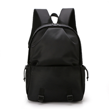 Anti Theft Nylon Men 15.6 inch Laptop Backpacks School Fashion Travel Male Mochilas Feminina Casual Women Schoolbag