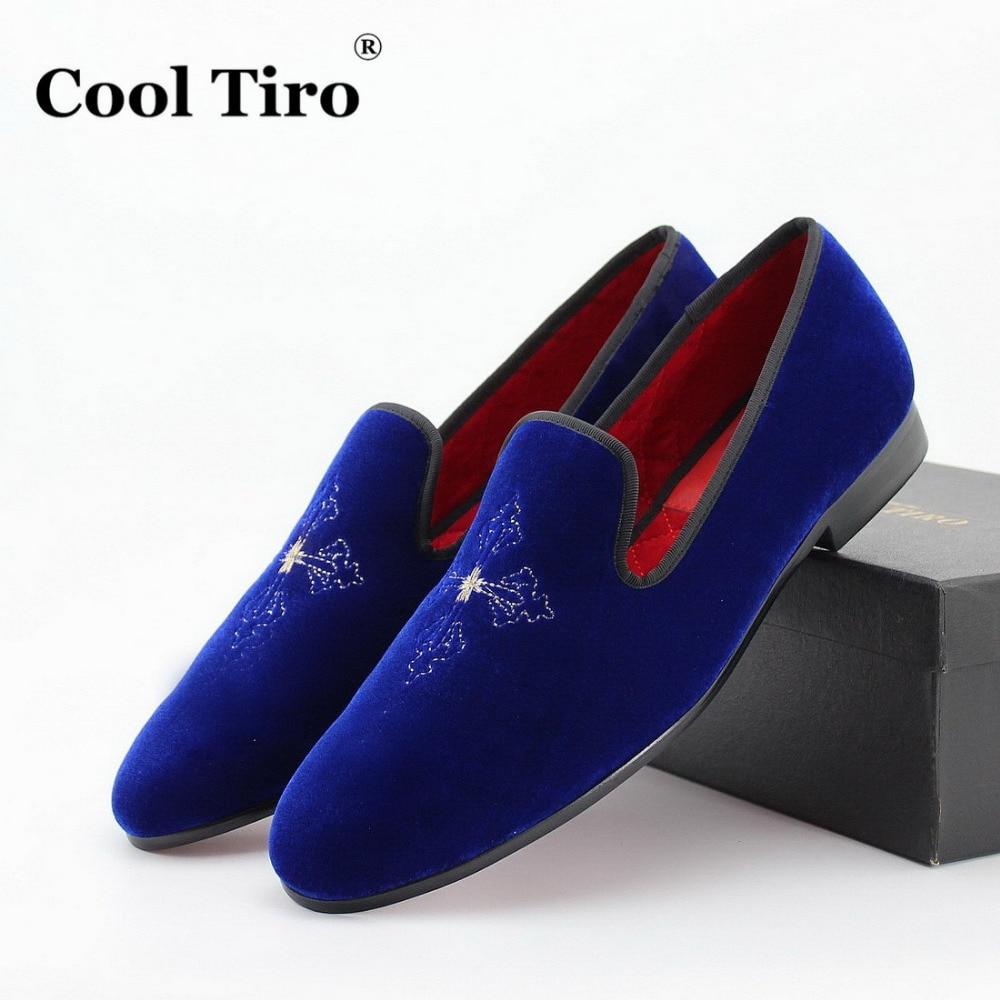 Popular Men Blue Dress Shoes-Buy Cheap Men Blue Dress Shoes lots ...