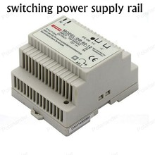 power supply AC/DC 12V 5A dual output power supply rail unit ac dc converter variable dc voltage regulator Lighting Transformer