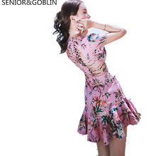 b38bbd3343bfe Pink Luxury Dresses Promotion-Shop for Promotional Pink Luxury ...