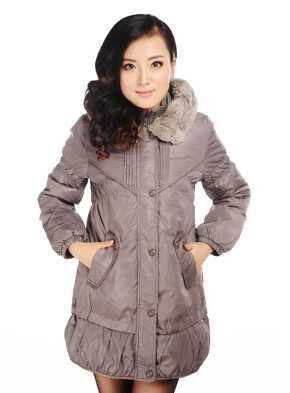 New 2015 Winter Women Wadded Jacket Female Outerwear Plus Size Thickening Casual Down Cotton Wadded Coat Women Parkas H4276 2015 new plus size maternity wadded jacket outerwear autumn and winter maternity coat medium long down thickening fashion coat