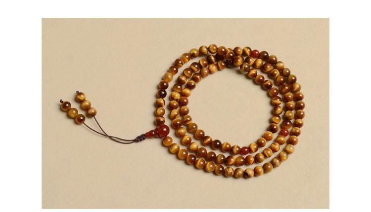 108-beads-mala-tiger-eye02a