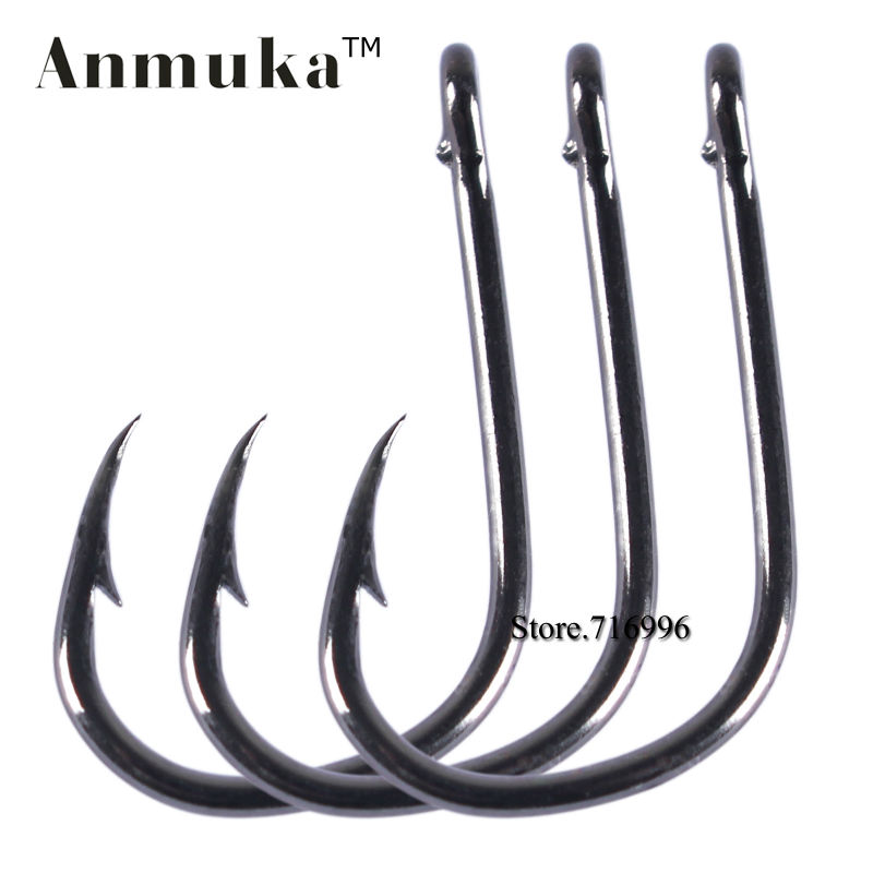Online Buy Wholesale bulk fishing hooks from China bulk ... - photo#30