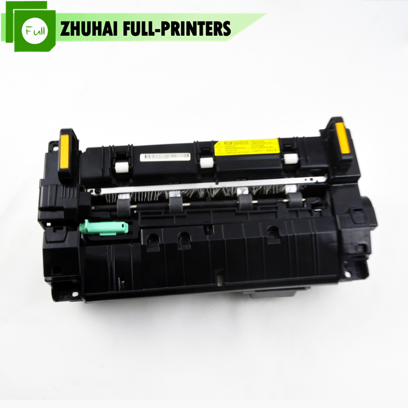 115R00069 Fuser Assembly Fuser Unit 110/120V Refurbished Original for Xerox Phaser 4600 4620 4622 high quality original new 115r00050 220v fuser unit compatible for xerox phaser 7760 7760dn heating unit