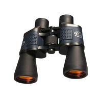 60x60 3000M High Power Definition Night Vision Binoculars Telescope Outdoor Spotting scope outdoor Hunting sports eyepiece 5.29
