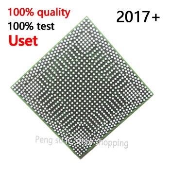DC 2017 + 100% prueba muy buen producto, 216-0774211, 216, 0774211, 216-0729042, 216, 0729042, 216-0774007, 216 de 0774007 bga chips CI