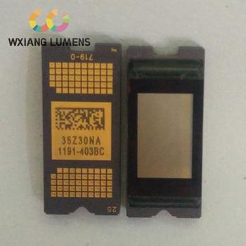 DLP Projector DMD Chip Matrix 1191-403BT 1191-403BF 1191-403BC Fit for Projector фото