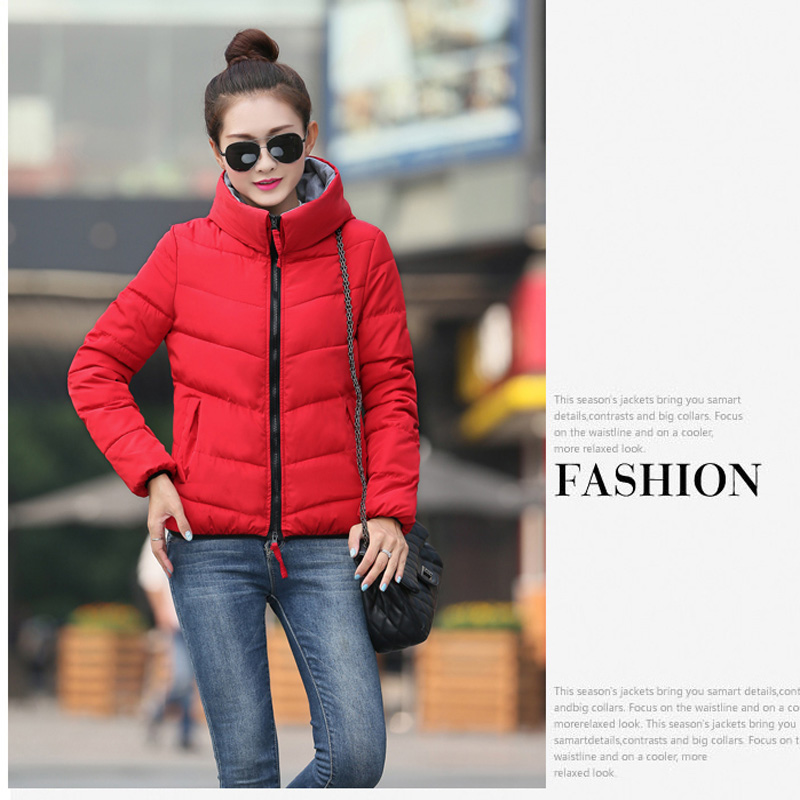 Online Get Cheap Nice Jackets -Aliexpress.com | Alibaba Group