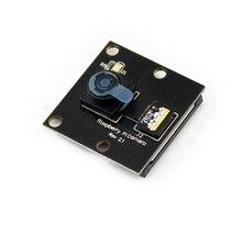 Sale Raspberry pi Camera 5 mega OV5647 sensor fixed-focus 2592*1944 resolution Support Raspberry Pi A+ /B+ /2B/3 B