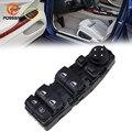 Posbay автомобильный выключатель питания для BMW 5'GT-Series F07 2009-2017 мастер стеклоподъемник переключатель управления боковые части водителя