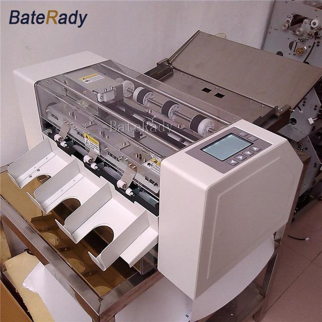 Zla3a3 baterady full auto card cutterhigh precision card cutter zla3a3 baterady full auto card cutterhigh precision card cutter reheart Choice Image