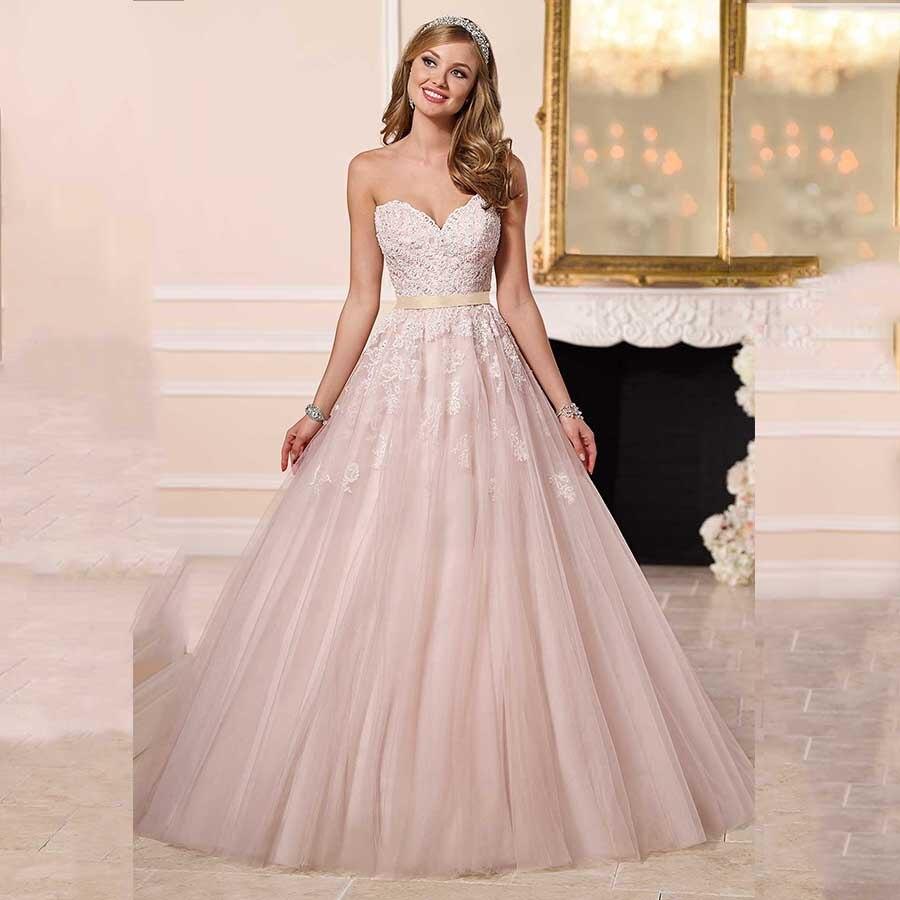 bridesmaid dresses champagne color champagne colored wedding dress Champagne Colored Bridesmaid Dresses Dresscab