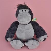 50cm Orangutan Animals Plush Toy, Baby Gift Kids Toy with Free Shipping