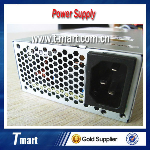High quality desktop power supply for FSP250-50GUB 250W, fully tested&working well one button design longline woolen coat