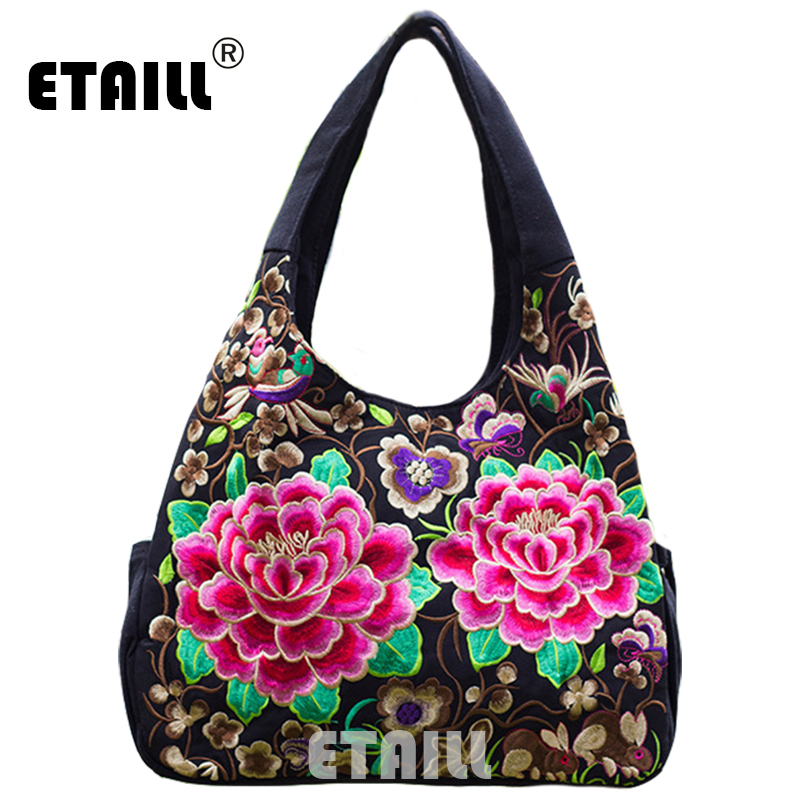 Popular Boho Hobo Bag-Buy Cheap Boho Hobo Bag lots from China Boho ...