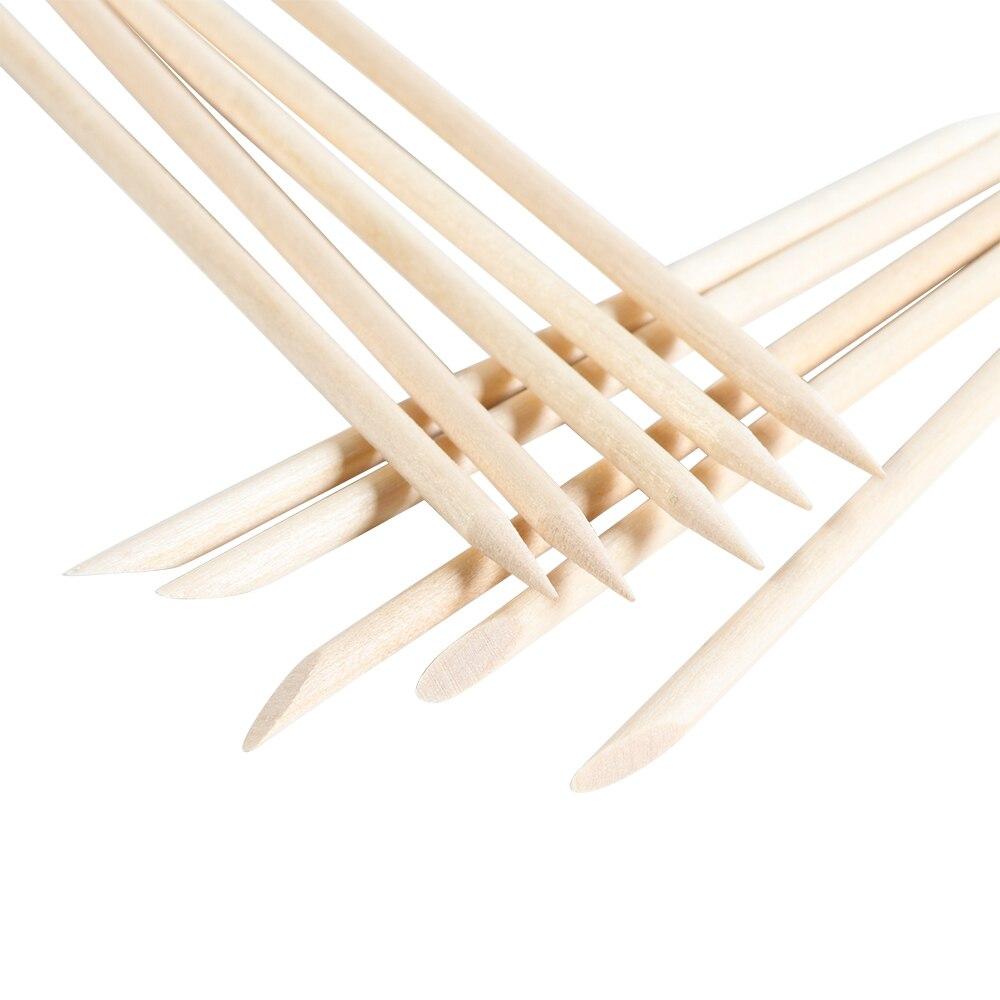 stick 2