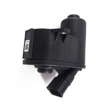 Wholesale prices New Wheel Handbrake Brake Caliper Servo Motor 12 / 6-Sides Torx 4F0998281B 4F0 998 281B For Audi A6 C6
