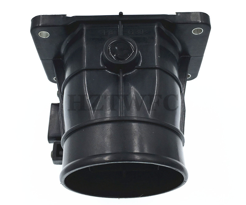 New MD343605 E5T08471 Mass Air Flow Meter For Mitsubishi Pajero Pinin Montero IO Lancer EX Colt sitemap 143 xml page 2