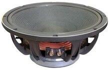 Fostex FW405N 15″ 17CM (8 ohms) Woofer HIFI DIY Audio 50W ~ 150W Speaker Unit