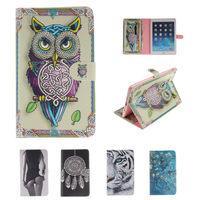 Stand Case For Samsung Galaxy Tab S 10 5 T800 T801 T805 Case Stand Case Cover