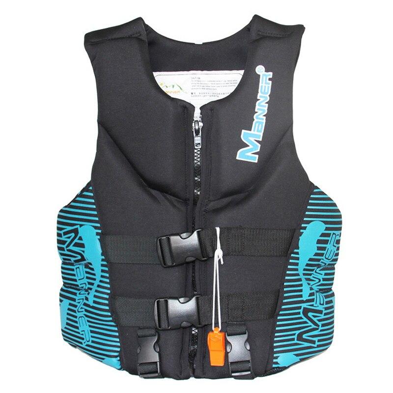 Where can i buy a life jacket