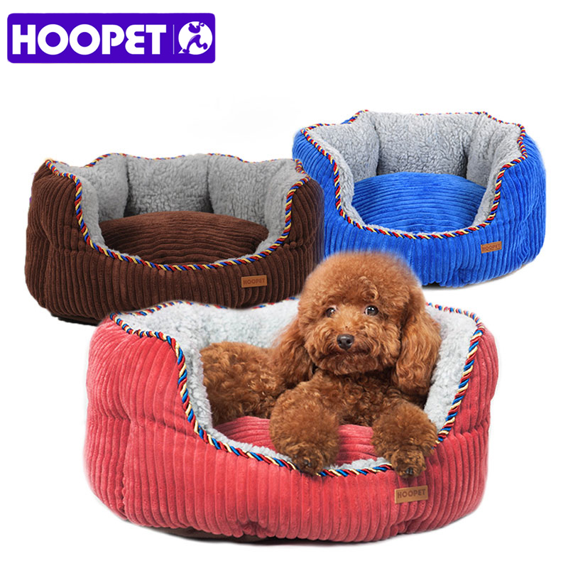 Surprising Us 21 29 12 Off Hoopet All Seasons Bolster Sofa Pet Dog Cat Bed With Removable Cover Cushion Nonslip And Waterproof Bottom In Houses Kennels Pens Inzonedesignstudio Interior Chair Design Inzonedesignstudiocom