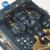 INNO Vista 7 de fibra Óptica fusionadora máquina de fusión máquina de empalme de fusión de fibra óptica