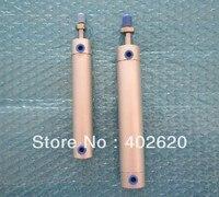 5pcs/lot, CG1BN20 500, 20mm bore, 500mm stroke SMC type, pneumatic air cylinder free shipping
