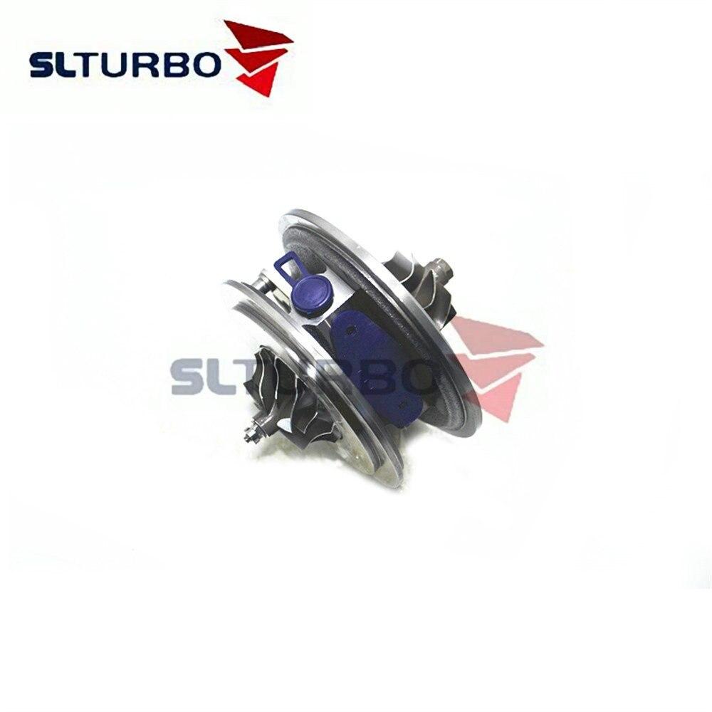For VW Sharan Tiguan Touran 2.0 TDI 170HP 125Kw CFGB CLLA - 03L253010E NEW turbo charger core repair kits chra 785448 03L253010EFor VW Sharan Tiguan Touran 2.0 TDI 170HP 125Kw CFGB CLLA - 03L253010E NEW turbo charger core repair kits chra 785448 03L253010E