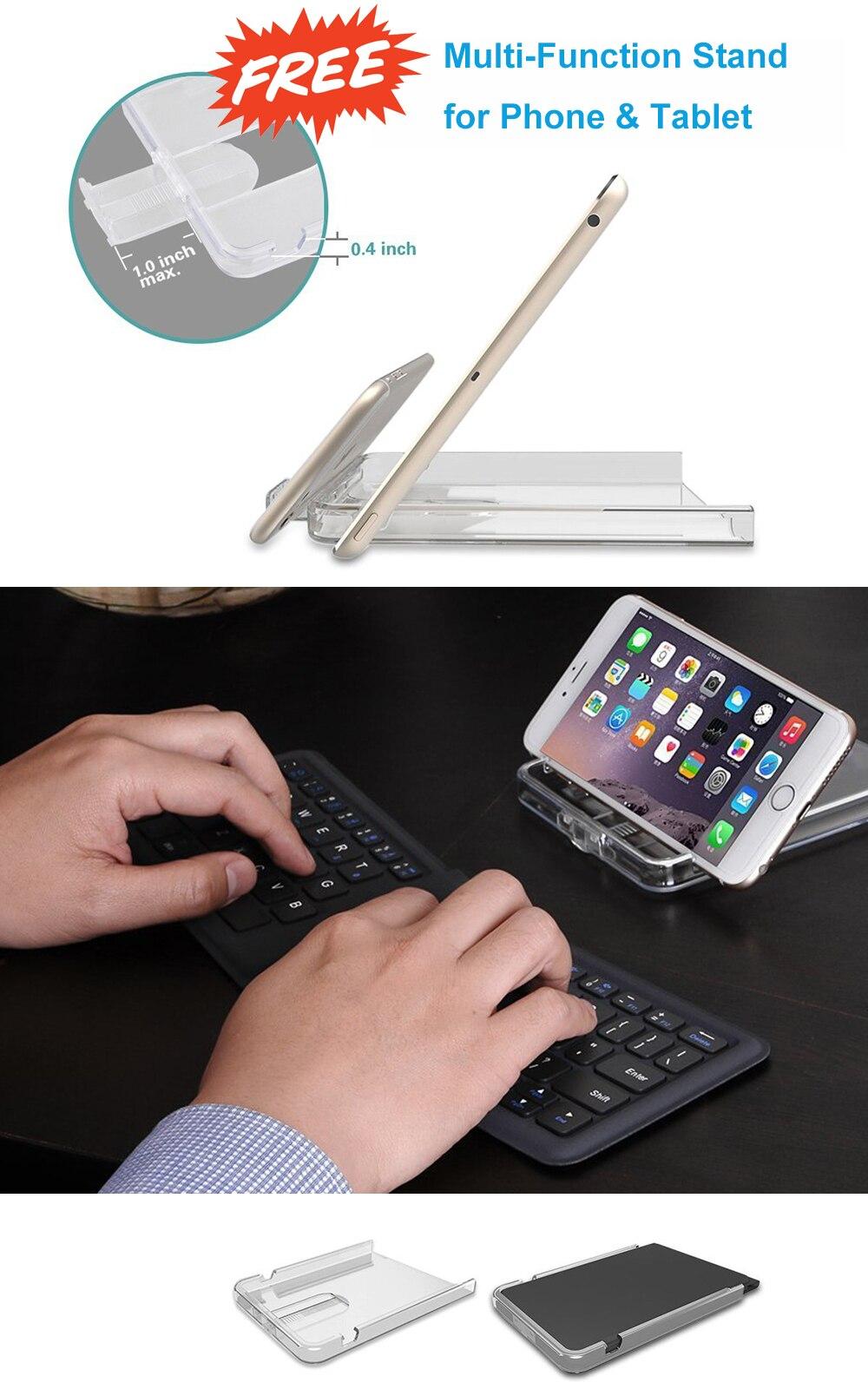 ناعم لوحة IOS مفاتيح 12