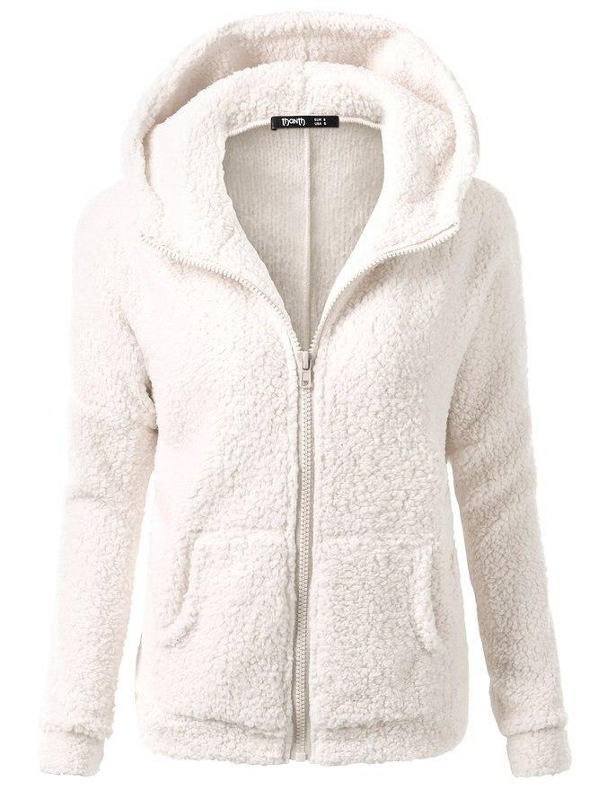 La Femmes Taille Hiver Manteaux Mode Plus 2017 5xl Surdimensionné EYg5q5