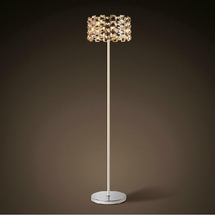Lampadaire halog ne achetez des lots petit prix lampadaire halog ne en prov - Lampadaire style loft ...