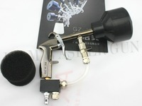 k111 high quality high pressure supper power car foam washing gun for car wash/car washer/foam lance