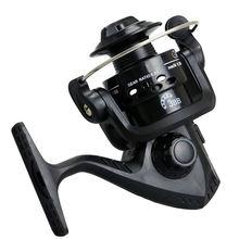 Рыболовные катушки рыболовные колеса спиннинговые Катушки для