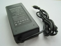 19V 4 74A 90W AC Adapter Battery Charger For Samsung R428 R410 R65 R520 R522 R530