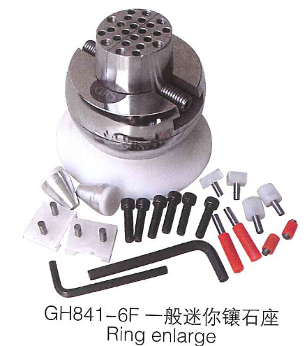 Mini Jewelry Engraving Block Ball Vise Key Setting-in Jewelry Tools & Equipments from Jewelry & Accessories    1