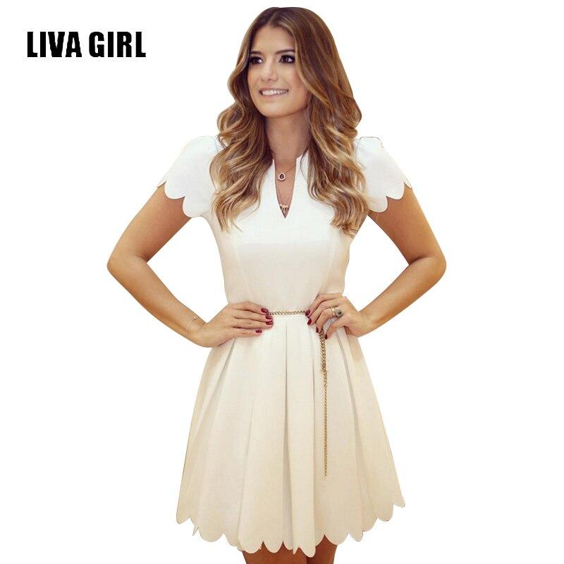 Dress Elegantly Casual Promotion-Shop for Promotional Dress ...
