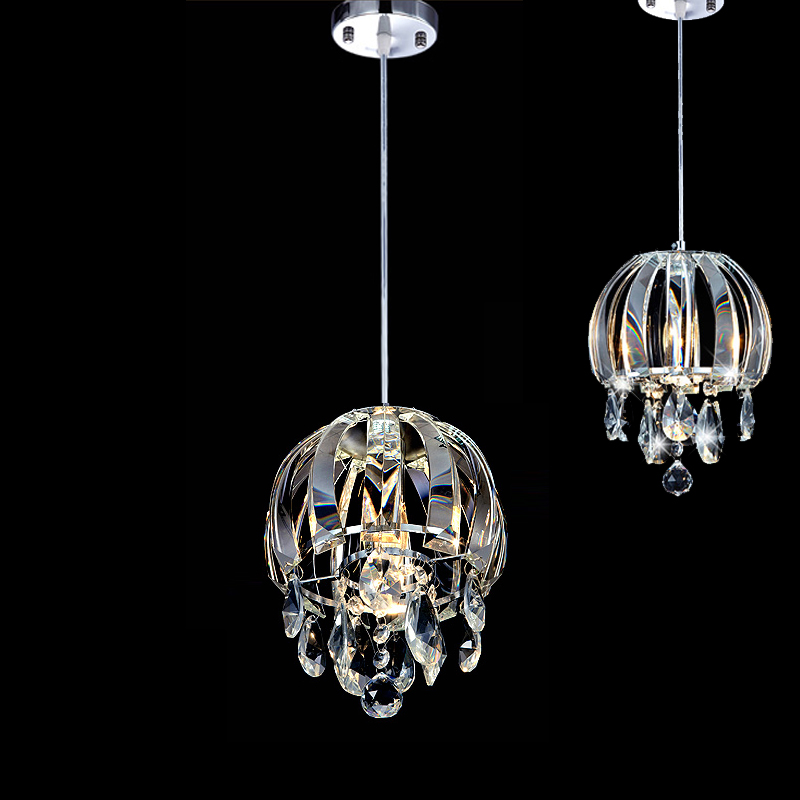 Nice Lamps online buy wholesale nice lamp from china nice lamp wholesalers