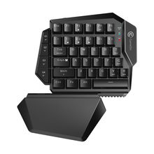VX AimSwitch with keyboard and mouse, one combo for all consoles play FPS Games (For PS4, PS3, Xbox One, Switch,PC)