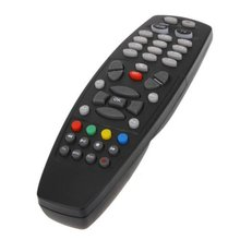 TV Set Top Box Afstandsbediening Vervanging Controller Geschikt voor Dreambox DM800 DM800HD DM800SE 500HD Levert(China)